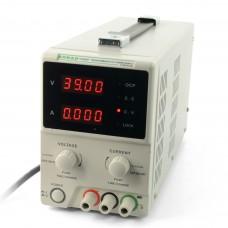 Laboratory power supply Korad KD6005D 60V 5A