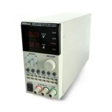 Laboratory power supply Korad KWR102 30V 30A