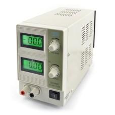 Laboratory power supply QJ1502C 15V 2A