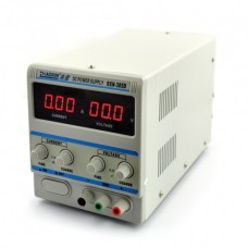 Laboratory power supply Zhaoxin RXN-305D 30V 5A