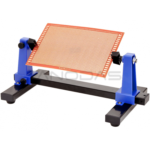 PCB Board solder shelf