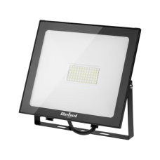 LED prožektorius Rebel 50W (72x2835 SMD) 3000K 230V