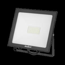 LED prožektorius Rebel 50W (72x2835 SMD) 6500K 230V