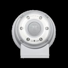 LED šviestuvas su judesio jutikliu MCE02