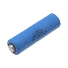 Lithium battery CR14505 3V Kinetic