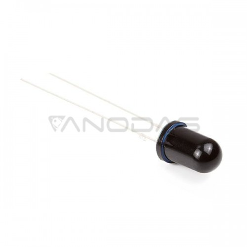 Flame IR Sensor YS-17 5mm
