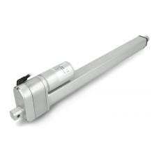 Linear Actuator LA10 150N 40mm/s 12V - stroke 30cm
