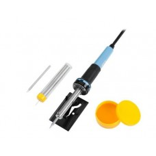 Soldering kit 920A