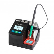 BST-933B soldering station
