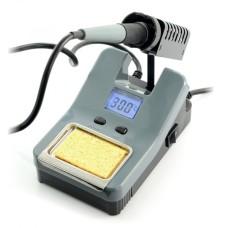 Litavimo Stotelė ZD-8906N 30W 550°C