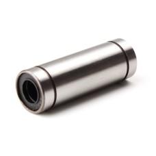 LM10LUU 10mm Linear Bearing - Extra long