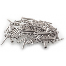 M3x40mm Screws 10pcs