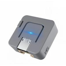 M5Atom Lite - kūrėjo modulis su programuojamu mygtuku - ESP32