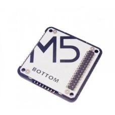 M5Stack Core Bottom išplėtimo modulis su 110mAh baterija