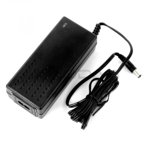 Power supply Allo 19V/ 3.15A - DC 6.5/3mm