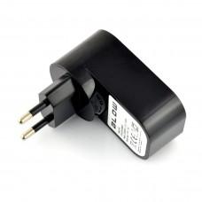 Maitinimo šaltinis Blow 5V 4.8A - USB