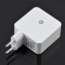 Maitinimo šaltinis Goobay 67930 5V / 4.1A - USB