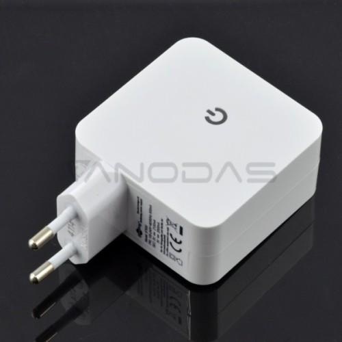 Power Supply Goobay 67930 5V / 4.1A - USB