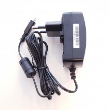 PHIHONG SWITCHING ADAPTER PSAA10R-050 5V 2.0A - MICRO USB