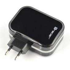 Maitinimo šaltinis Tracer 5V 6.8A - USB