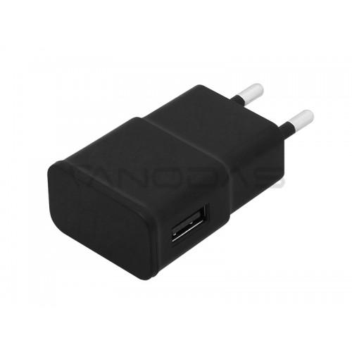 Maitinimo šaltinis USB 5V 2.1A H21B