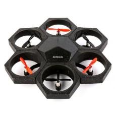 Makeblock Airblock - Modular Programmable Drone