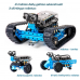 Makeblock mBot Ranger (Bluetooth version)