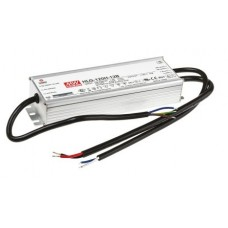 MEAN WELL Power supply 120W 12VDC 10A 90÷305VAC IP67