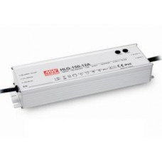 MEAN WELL power supply 151.2W 24VDC 6.3A 90÷305VAC