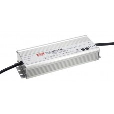 MEAN WELL power supply 320.16W 24VDC 13.34A IP67
