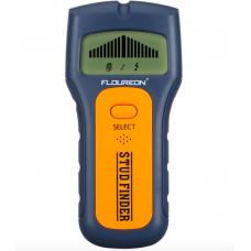 Metalo medžio ir elektros instaliacijos detektorius TS79