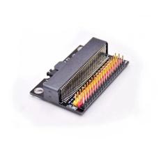 Micro: bit Išplėtimo plokštės adapteris