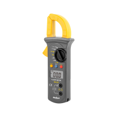 Clamp meter REBEL RB-266