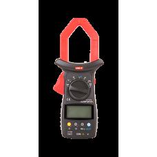 Clamp meter Uni-t UT205