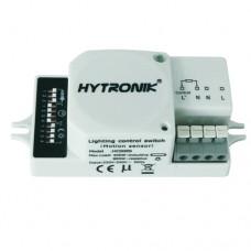 Mikrobanginis judesio daviklis HC009S/UR 800W IP20