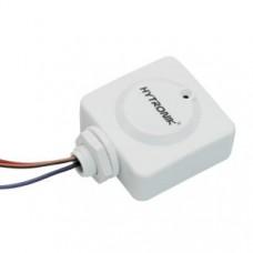 Mikrobanginis judesio daviklis HC030S 800W IP20