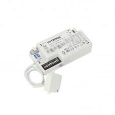 Мikrobanginis judesio daviklis HEC9025 IP20