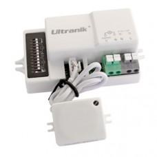 Mikrobanginis judesio daviklis UC11 + ANT9 1400W IP20