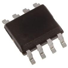 IC XRP7665IDBTR-F
