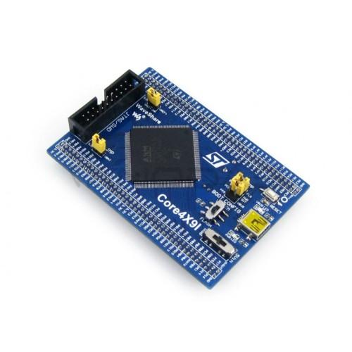 Mikrovaldiklis Core429I STM32F4 Core Board