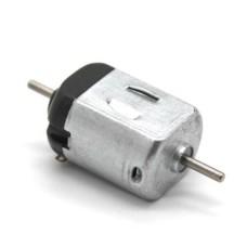 Mini DC variklis 3-6V 130
