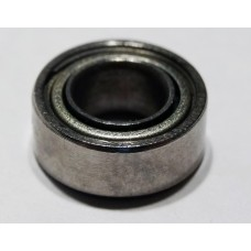 Mini Ball Bearing -  5x10x4.2