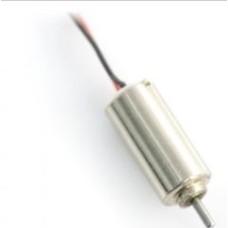 Mini variklis MT36 3.7V