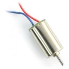 Mini variklis MT37 3.7V