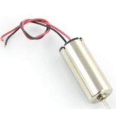 Mini variklis MT51 3V