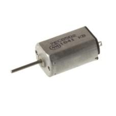 Mini variklis MT62 3-6V