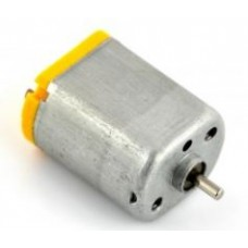 Mini variklis MT64 3-6V