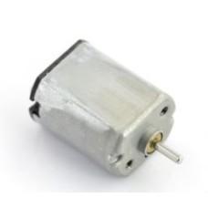 Mini variklis MT65 6V