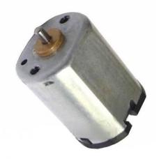 Mini variklis MT68 3-6V