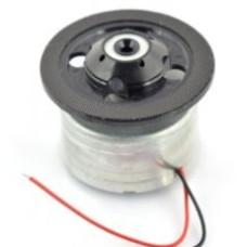 Mini variklis MT71 1.5-6V